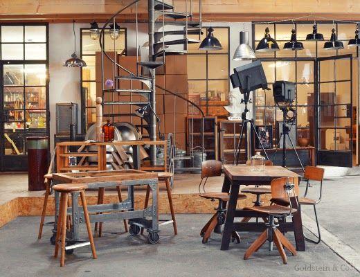 Goldstein Interieur werkstatt goldstein interieur leipzig a casa