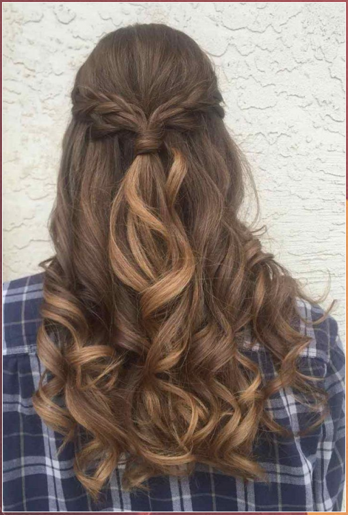 Braid Hairstyles Pakistani Braid Hairstyles Rasta Braided Hairstyles Going Ba Braid Hairstyles In 2020 Hair Color Chocolate Long Hair Styles Wedding Hair Down