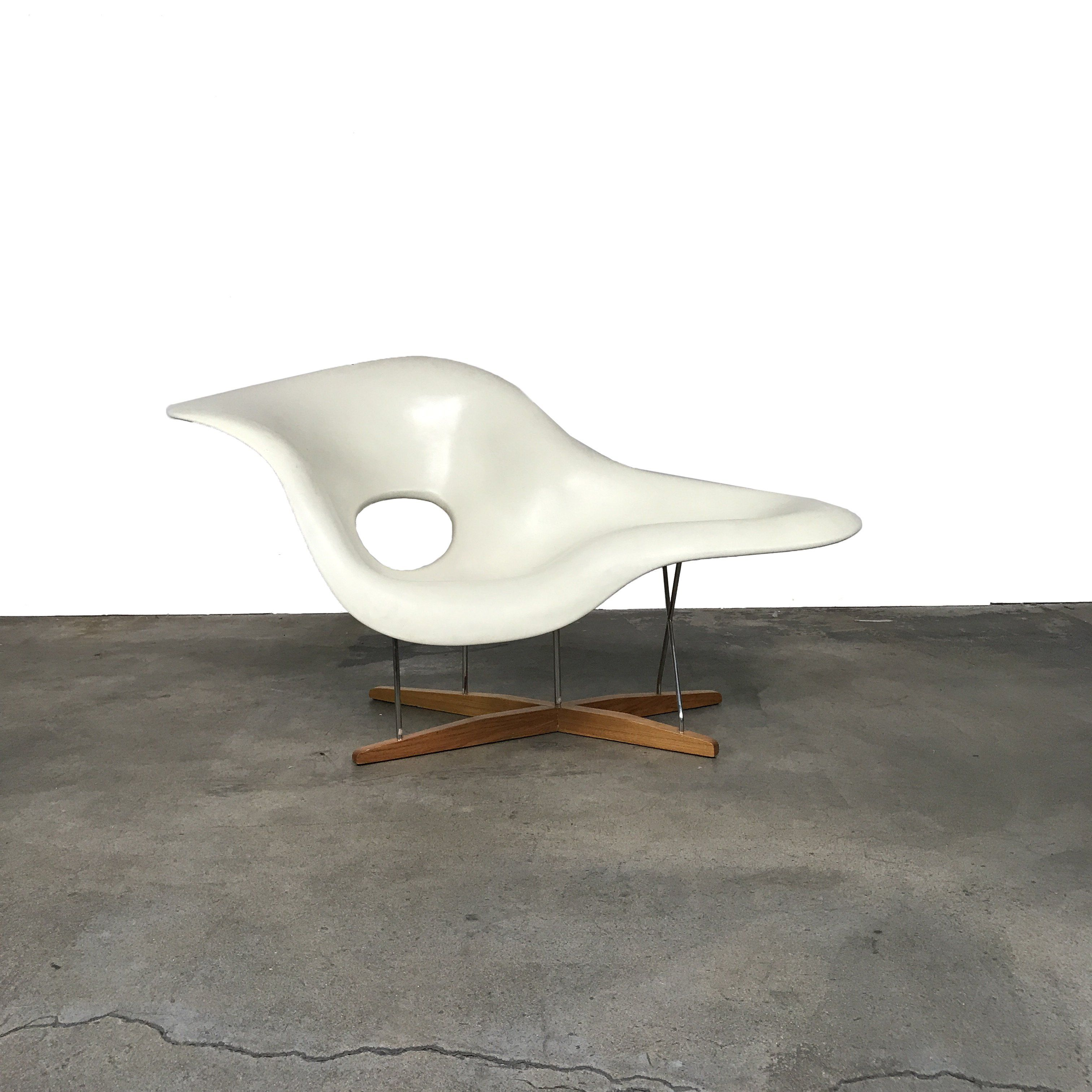 La Chaise Lounge Chair La Chaise Lounge Chair Arm Chairs Side Chairs And Lounge Chairs