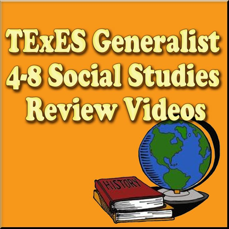 Http://www.mometrix.com/academy/texes-generalist-4-8