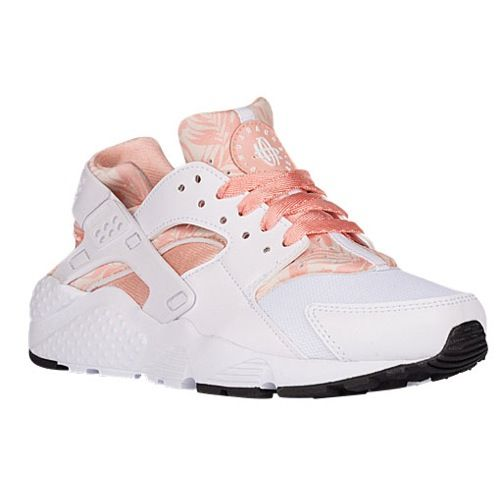 brand new fee91 ca6c8 Nike Huarache Run - Girls  Grade School
