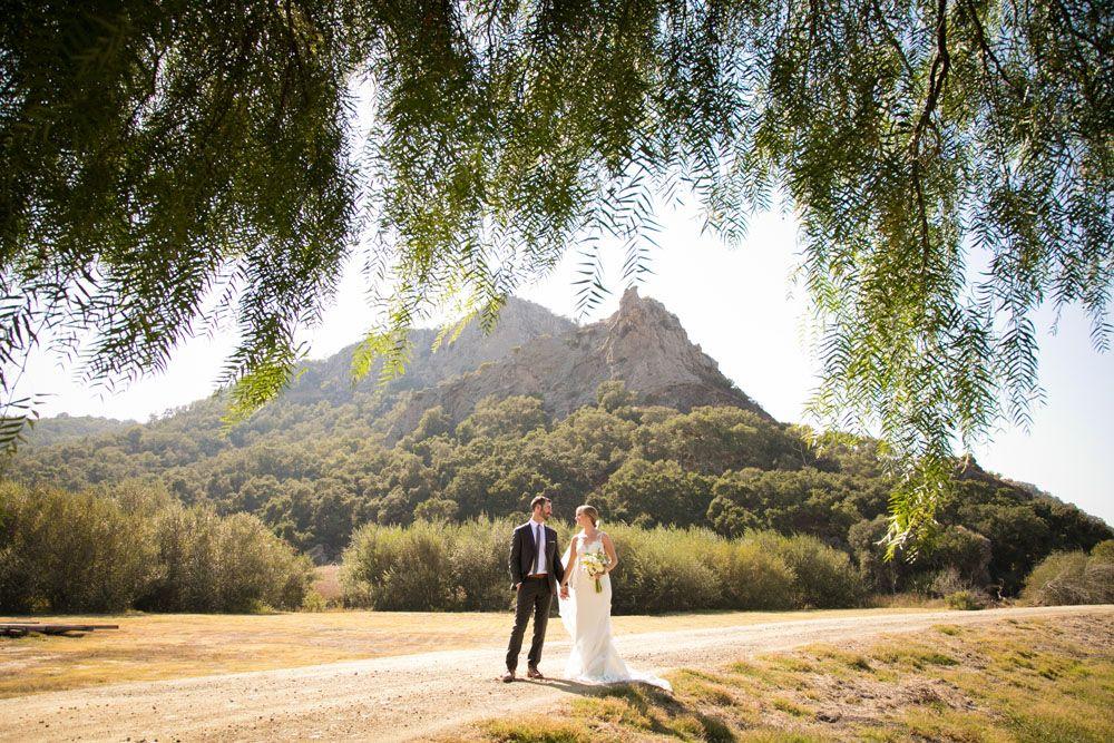 Bouvier Wedding San Luis Obispo Wedding Photographer At Holland Ranch A Blake Photography L San Luis Obispo Wedding Photographer San Luis Obispo Wedding San Luis Obispo Wedding Photography Company