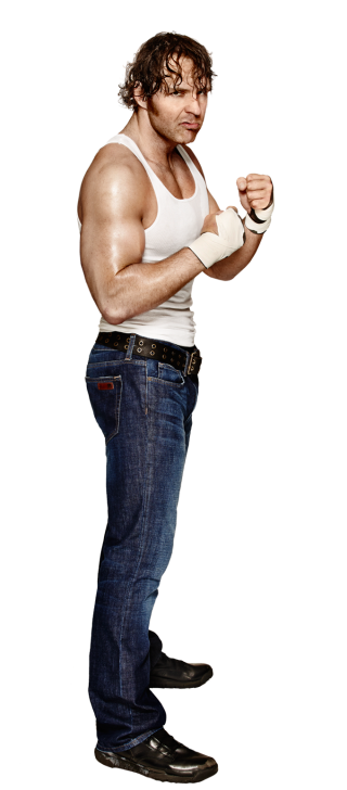 Wwe Superstar Dean Ambrose 39 S Official Page Featuring Bio Exclusive Videos Photos Career Highlights Wrestling Superstars Wwe Superstars Wwe Roman Reigns