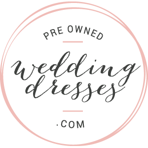 Preowned Wedding Dresses Used Wedding Dresses Designer Wedding Gowns Preowned Wedding Gowns