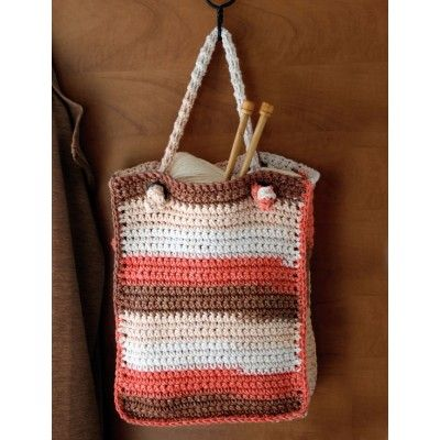 Free Easy Bag Crochet Pattern Free Crochet Handbags Totes Cases