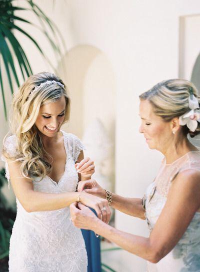 Elegant Fisher Island Wedding Wedding Photography Inspiration Wedding Unique Wedding Photography