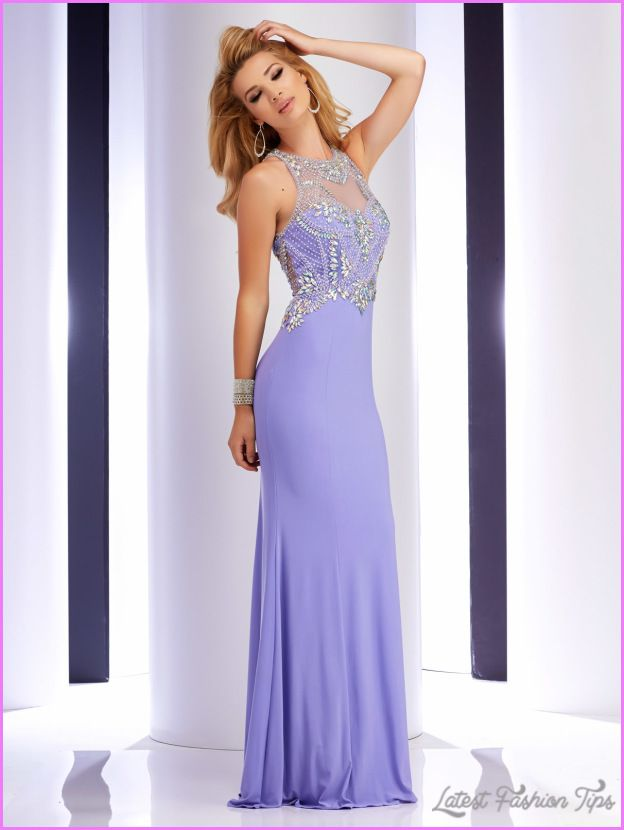 cool prom dress stores near me