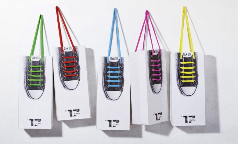 21 embalagens criativas_18