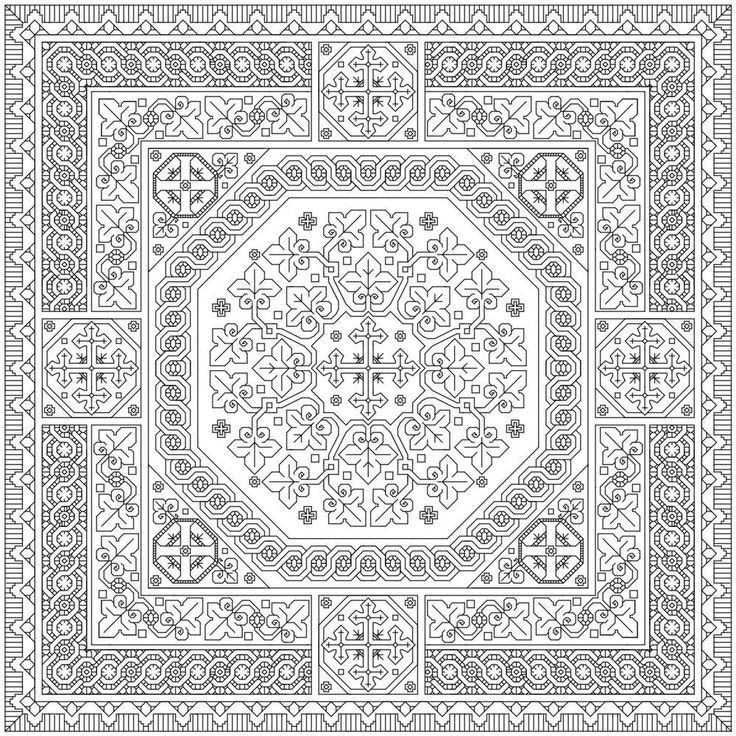 57038ed8c04e5e31784cce62e9f09176.jpg 736×736 pixels | stitches ...