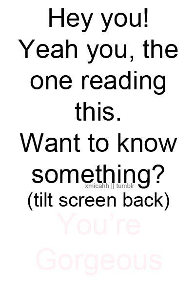 Find The Hidden Message And Have A Great Day Funny Text