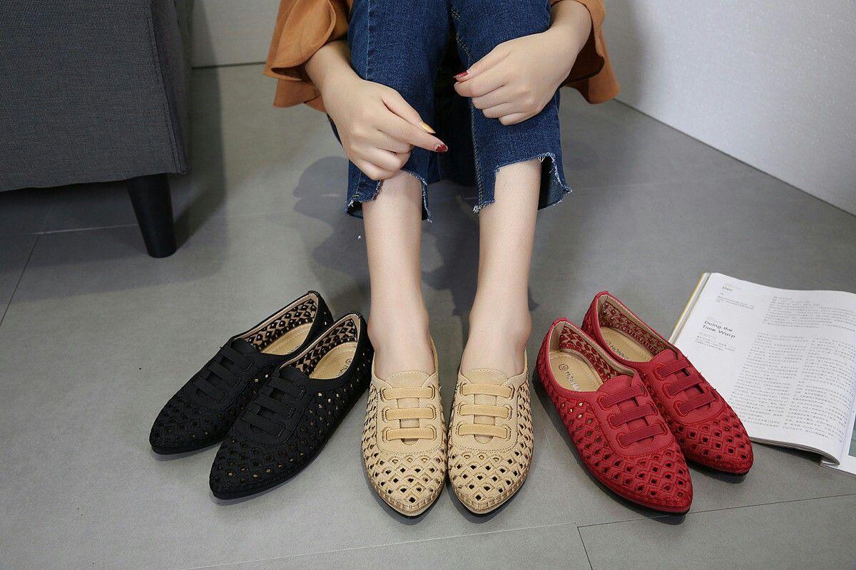 Sepatu Mv M357 235 T34 Heels 1 5 Cm Original Brand Berat 5 Ons