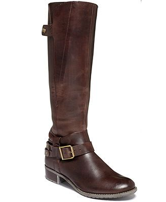 Hush Puppies Women's Weather Smart Chamber 14 Boots | Fab