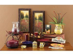Celebrating home home garden party home interior gifts north Celebrating home home interiors