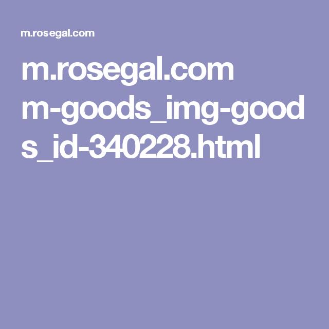 m.rosegal.com m-goods_img-goods_id-340228.html