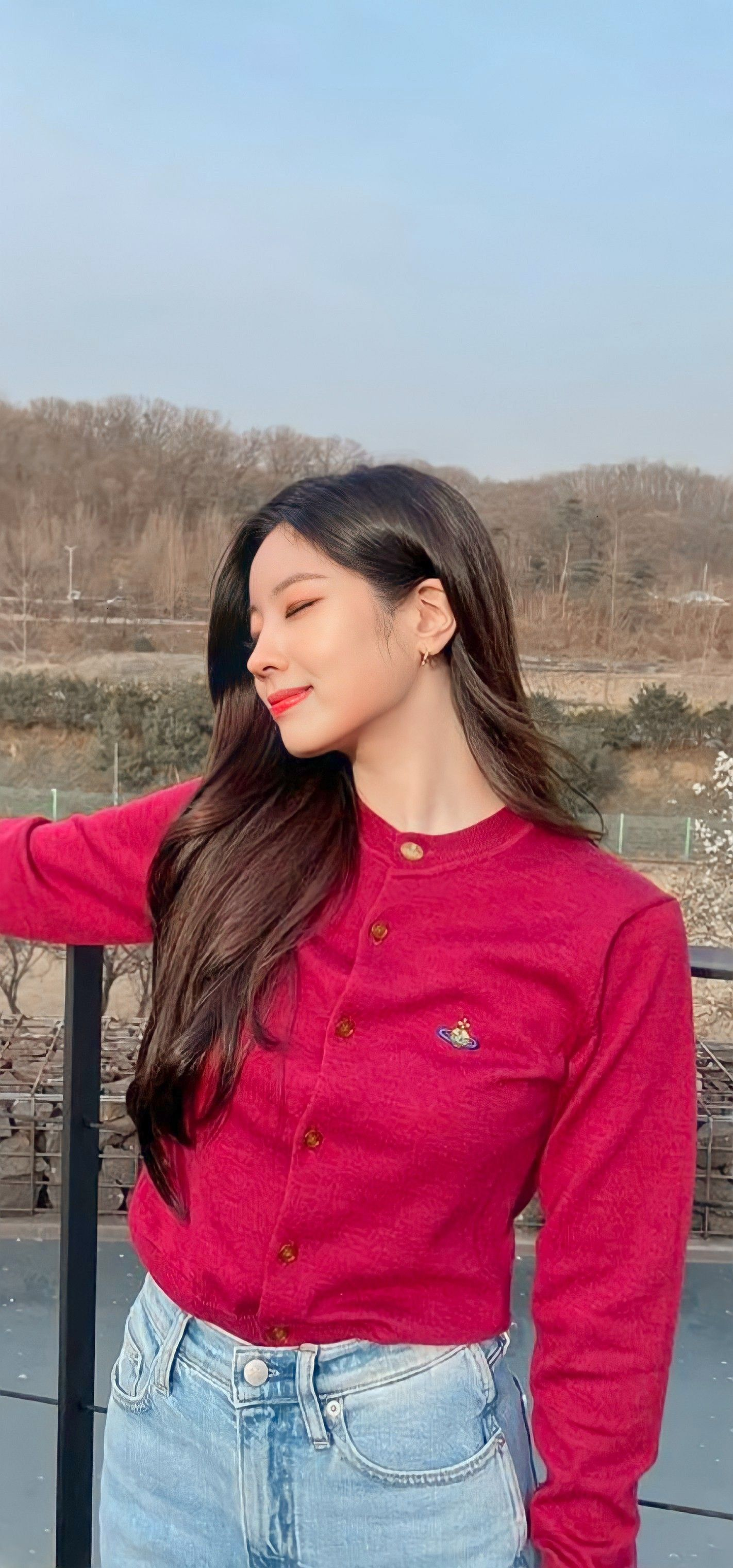 Pin oleh k r y s t a l di Beauty + Fashion :) (Dengan
