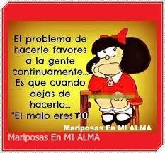 Mafalda Enojada Buscar Con Google Mafalda Frases Frases