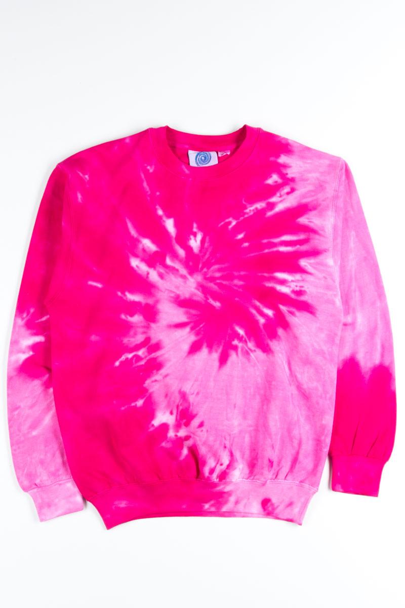 Tie Dye Hoodies Sweatshirts 50 Styles From 19 99 Ragstock Com Tie Dye Sweatshirt Diy Tie Dye Shirts Pink Tie Dye [ 1200 x 800 Pixel ]