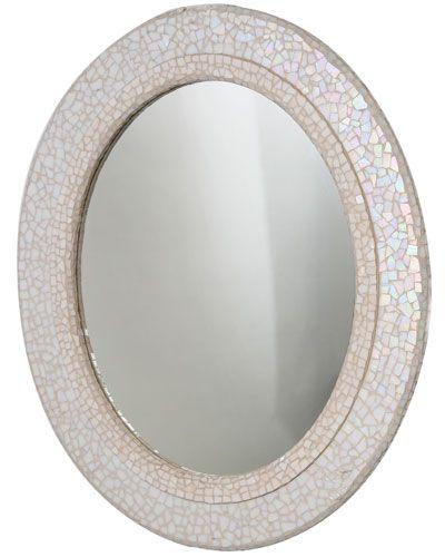 Ercole Mirror  $2,600.00