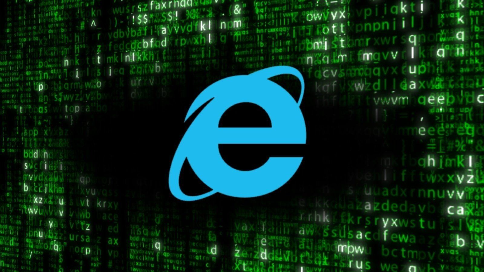 Internet Explorer Security Flaw Allows Hackers To Steal Files Techwafer Internet Explorer Microsoft Cyber Security