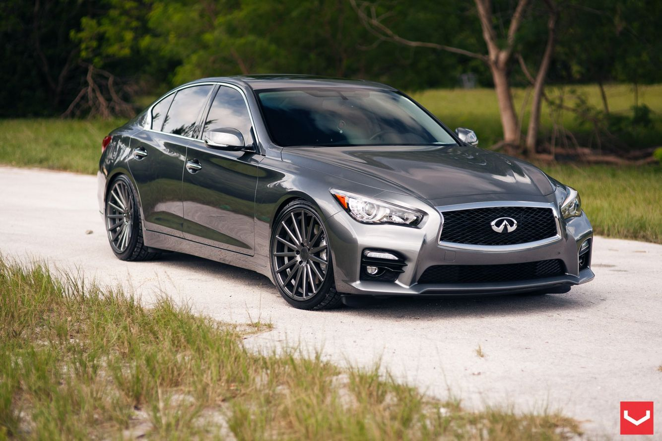 Pin by Jeffrey Wong on Q50 Infinity Grey Infiniti q50