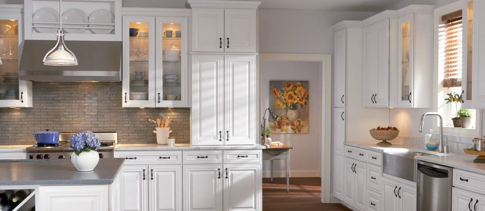 Beau Image From Http://shenandoahcabinetry.com/sites/prod.shenandoahcabinetry.