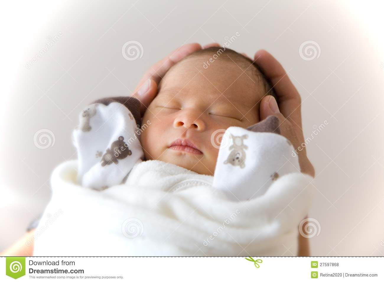 New Born Baby Images Free Download