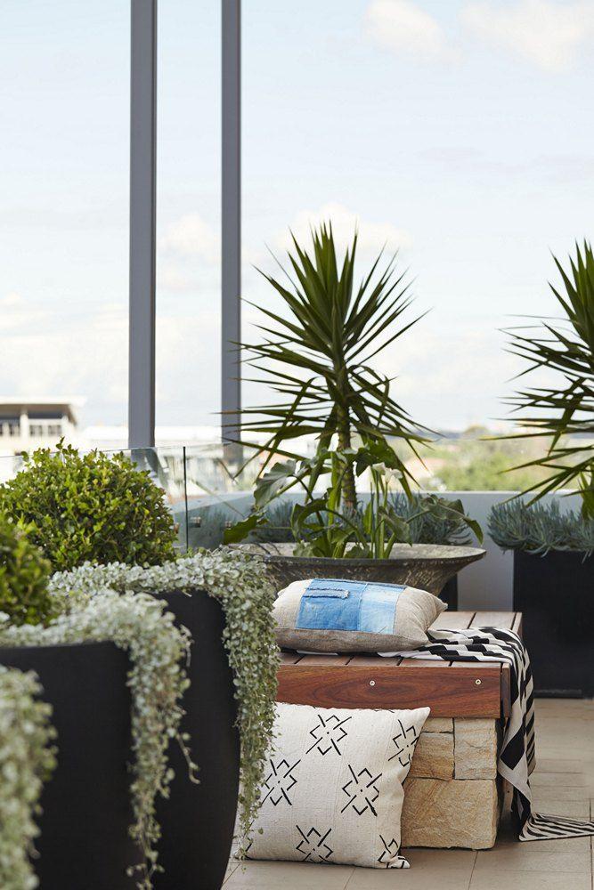 Landscapers, Landscape Design Company | Harrison's ...