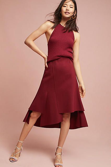 cbf649c1305f Jovonna London Paula Skirt | Things to love | Skirts, Fashion ...