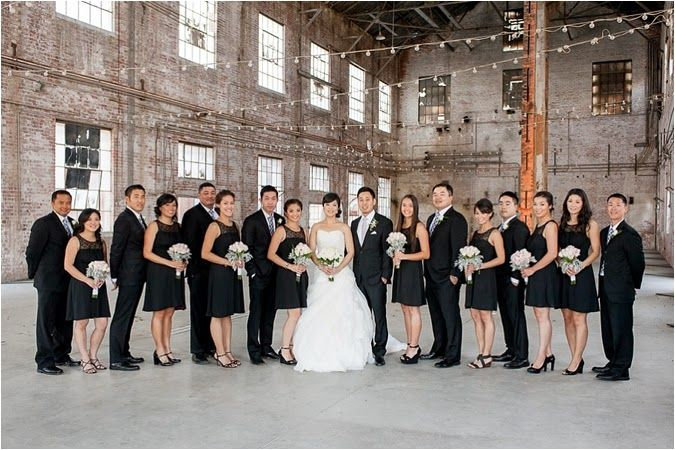 Le Magnifique Blog The Old Sugar Mill Wedding