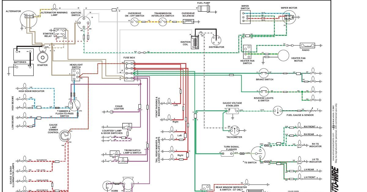 Pin di wiring diagramPinterest
