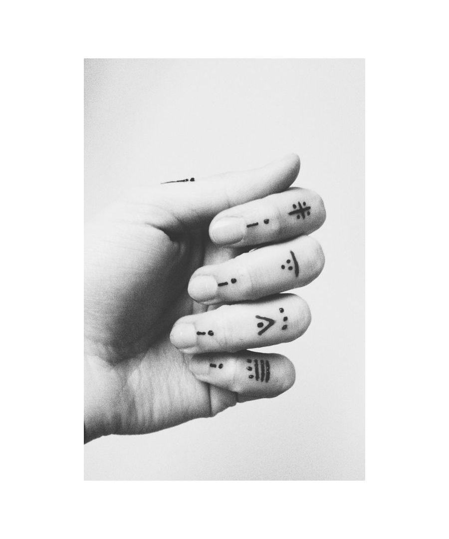 Tattoo Trends Of Pinterest Dujour Tribal Hand Tattoos Tribal Rose Tattoos Tattoos