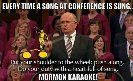Lds Funny Mormon Memes Mormon Lds Memes