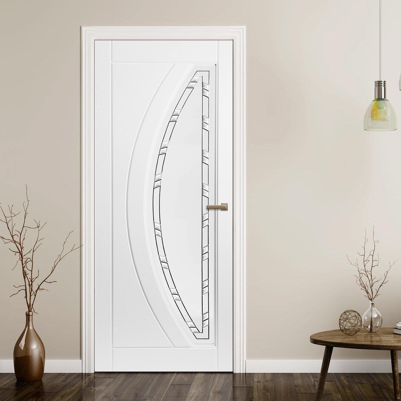 Doors White Interior Doors Victorian Internal Doors Internal Glass Doors