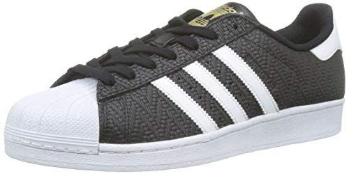 adidas Originals Superstar, Baskets Mode Homme | Chaussures