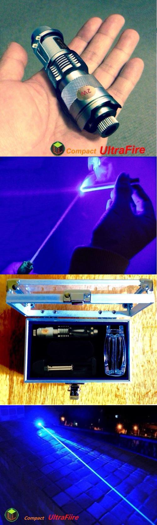 Laser Pointers Powerful Blue Laser Pointer Adjustable