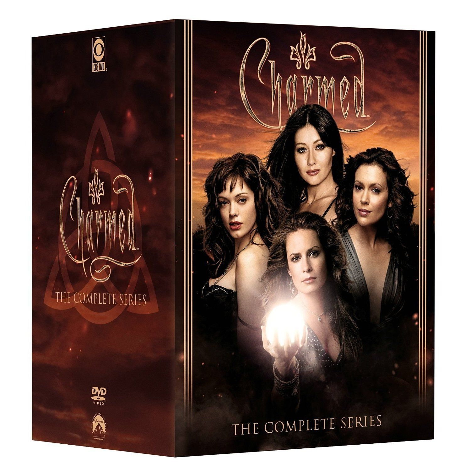 Description Not Available Charmed Tv Show Charmed Tv Tv Series