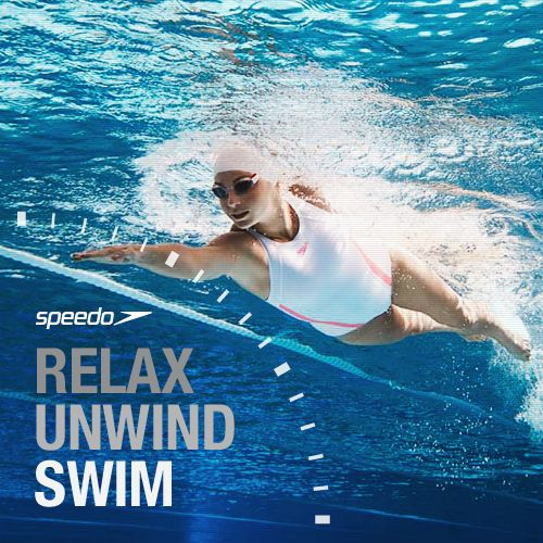 It S Good To Learn Swimming In Starting Ages But If You Want To Learn Swimming Then Learn It Sg Swimming Classes Swimming Classes Singapore Swimming Swimming