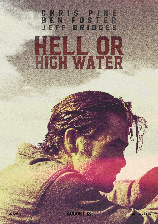 Pin En My Movie Posters
