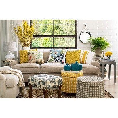 Beau More Living Room Ideas.