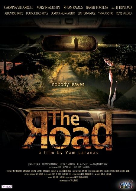 the road 2011 full movie online free