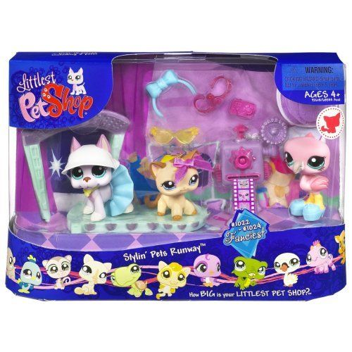 Pin By Desiree Romero On For My Girls 2 Lps Toys Lps Pets Lps Littlest Pet Shop