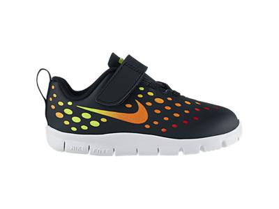best website 970a7 965b6 Nike Free Express Infant Toddler (2c-10c) Boys  Shoe