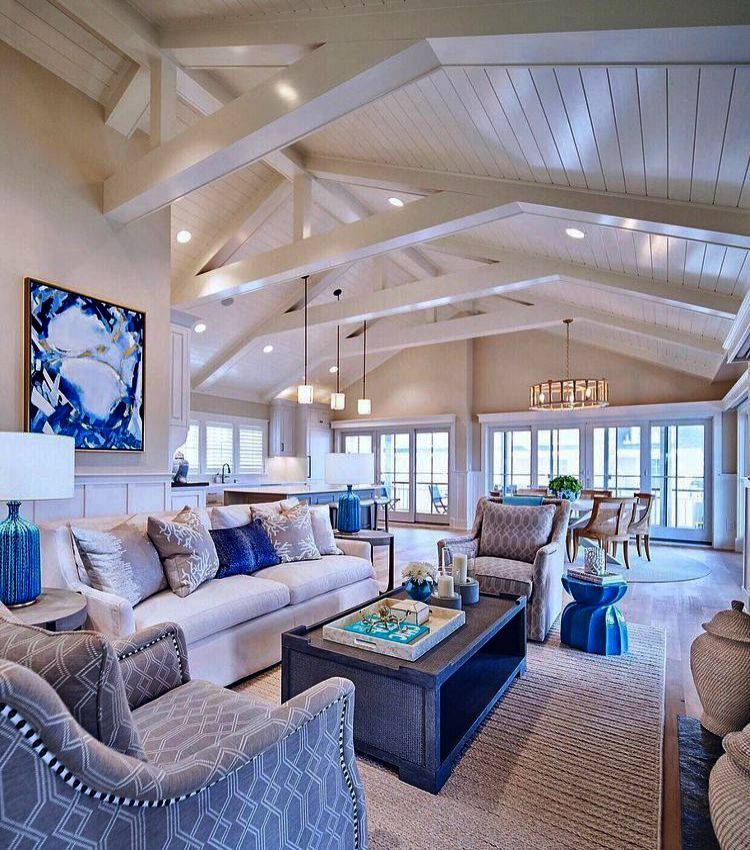 Home Decor Laminate Flooring To Home Decor Ideas App Home Decor Website Design Rather Home Deco Beach House Living Room Beach Living Room Coastal Living Rooms