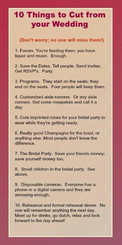 money saving tips wedding pinterest wedding planning wedding