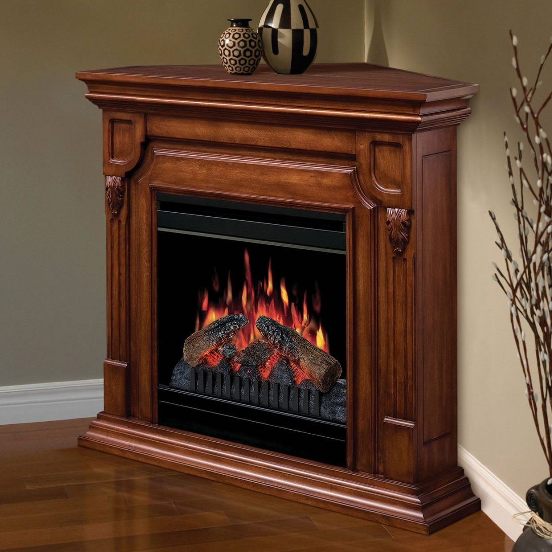 natural decoration designs freestanding vented fireplace gas in fire stove heaters built free contemporary prices standing
