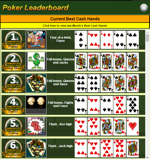 Free gambling win real money doubledown casino chips for free