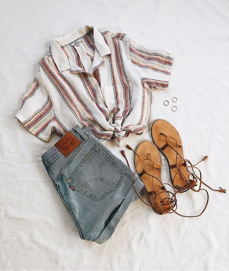 The Copper Closet, fashion, boutique, clothing, affordable, style, woman's fashion, women fashion, online shopping, shopping, clothes, girly, boho, comfortable, cheap, trendy, outfit, outfit inspo, outfit inspiration, ideas, Jacksonville, Gainesville, Tallahassee Florida, photo shoot, look book #trendyoutfitsforwomen #bohooutfits