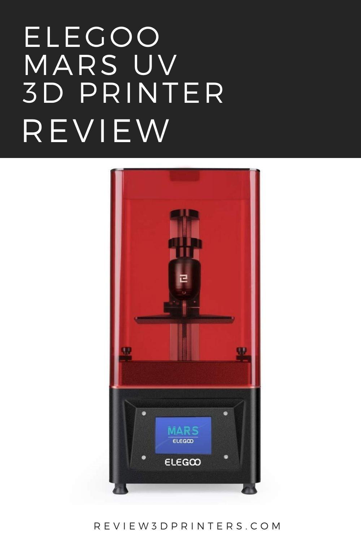 28 3d Resin Laser Printers Ideas In 2021 Laser Printer 3d Printer Resin