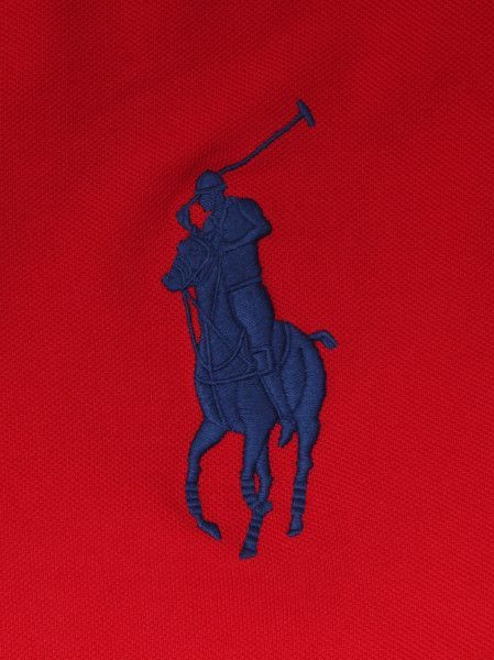 polo ralph lauren wallpaper related pictures polo ralph
