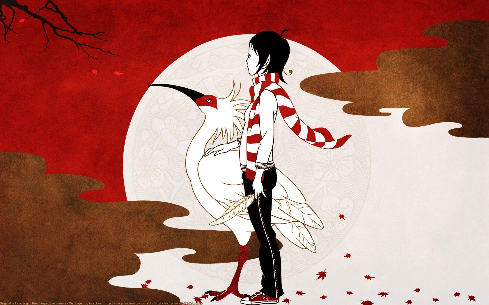 画像 中村佑介 画像集 Naver まとめ Japanese Pop Art Japanese Art Japan Art